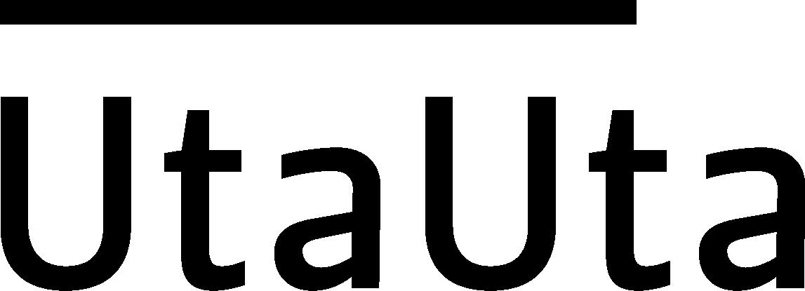 UtaUta